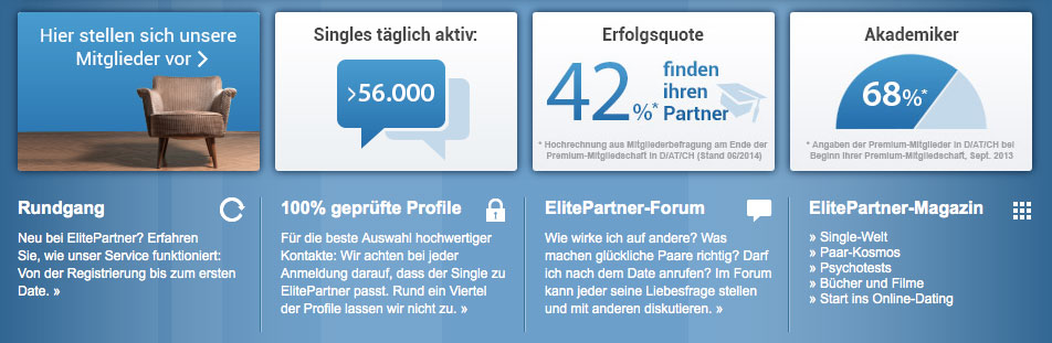 Elitepartner-Frame