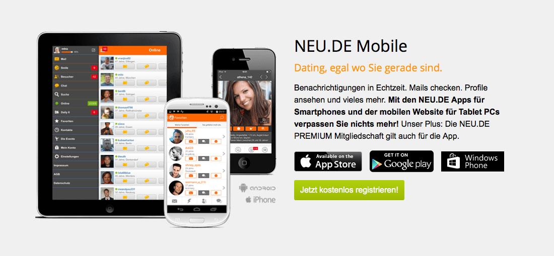 neu.de-mobile