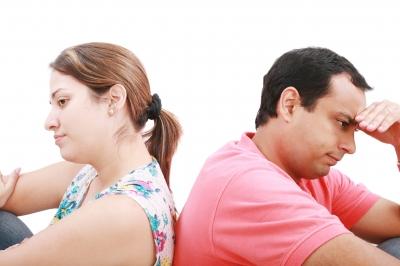 Neue dating-apps 2020 kostenlos