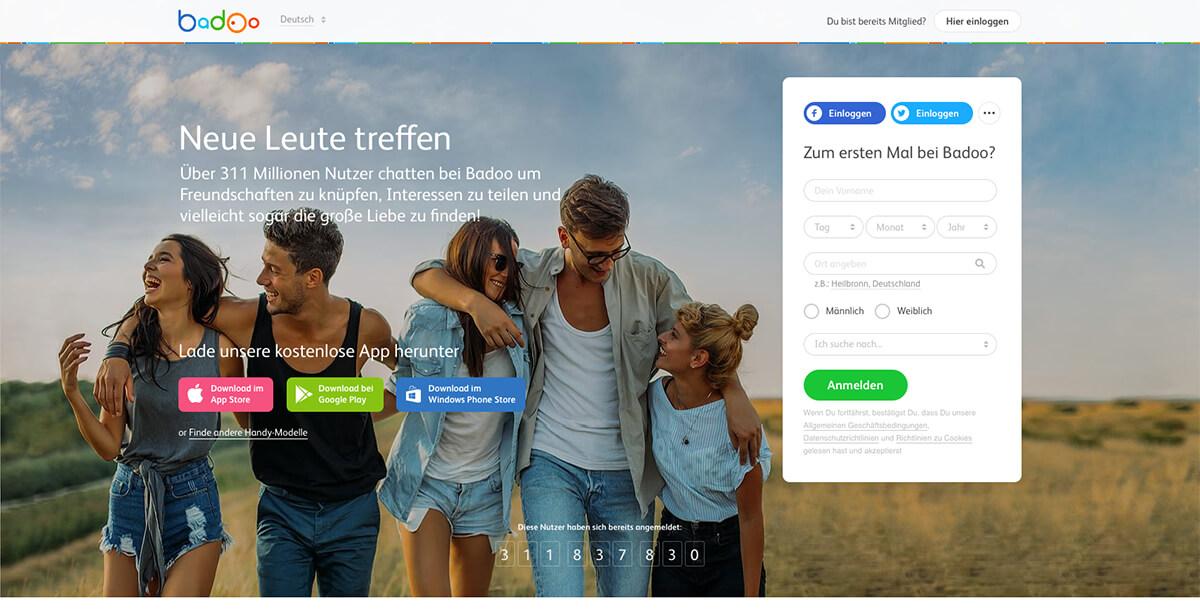 kurviger app rundtour