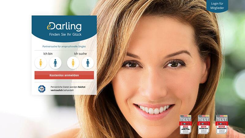 Kostenlose dating-dienste für über 40
