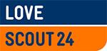 LoveScout24 Logo 150